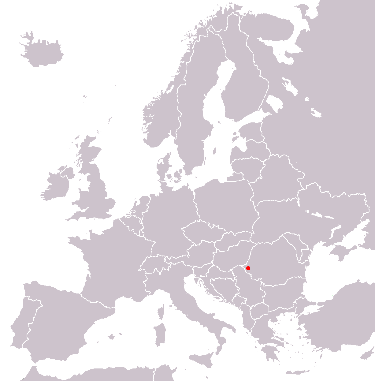 File:Timisoara in Europe.png.