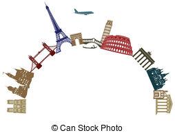 Europe travel Illustrations and Stock Art. 64,123 Europe travel.