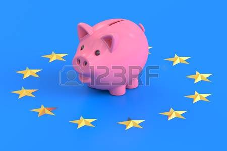 European Central Bank Images & Stock Pictures. Royalty Free.