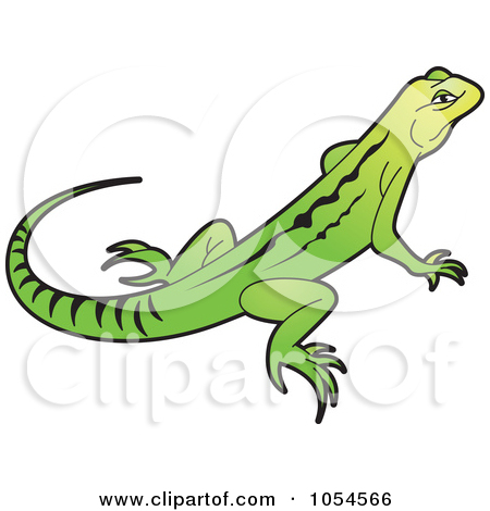 Royalty Free Chameleon Illustrations by Lal Perera Page 1.