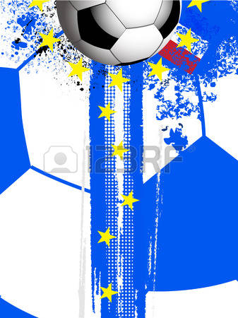 4,556 European Championship Stock Vector Illustration And Royalty.