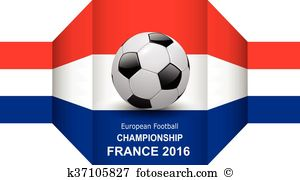 European championship Clip Art Illustrations. 1,288 european.