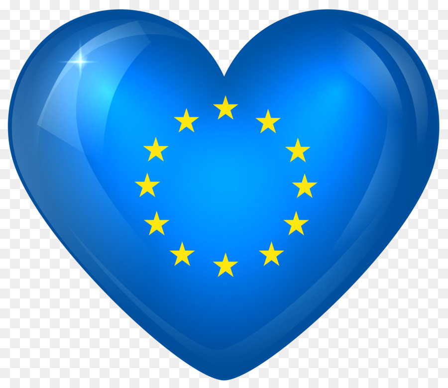 European Union Flag of Europe Clip art.