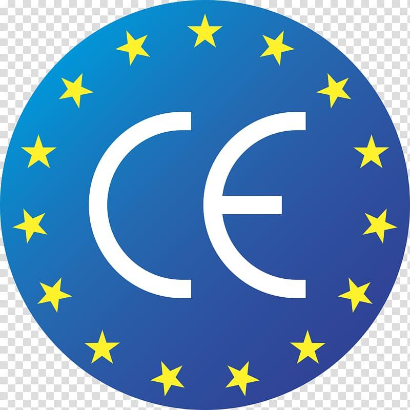 European Union European Economic Community CE marking.