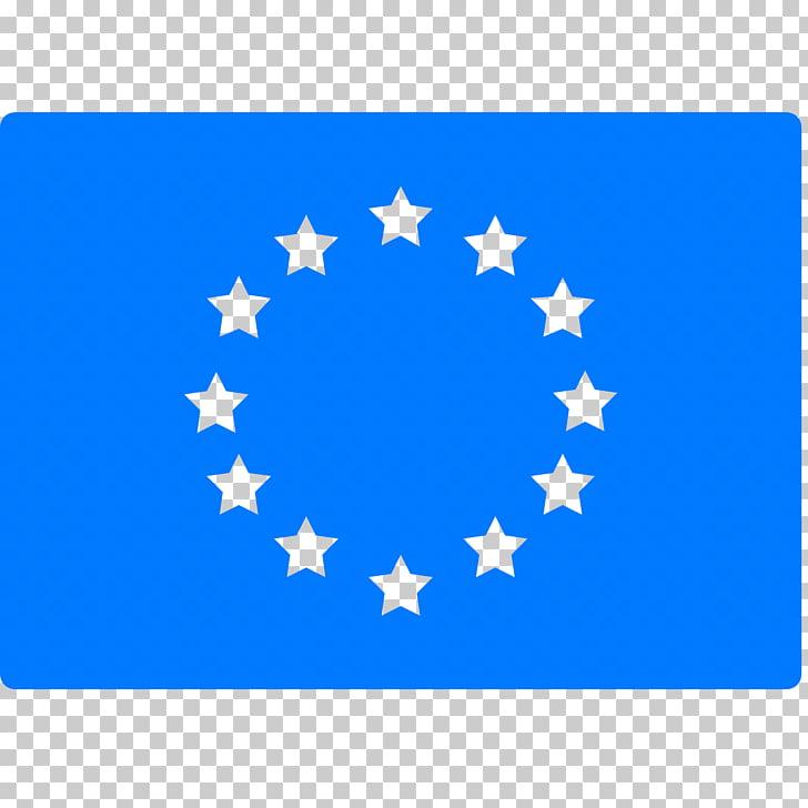 European Union Flag of Europe Logo Organization, Triumphal.