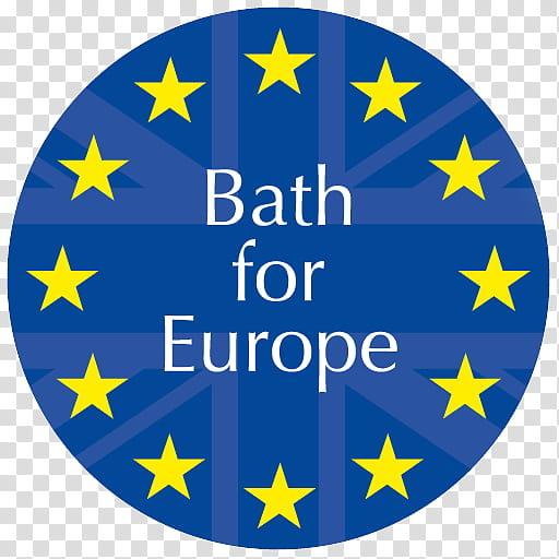 Graphy Logo, European Parliament Election , European Union.