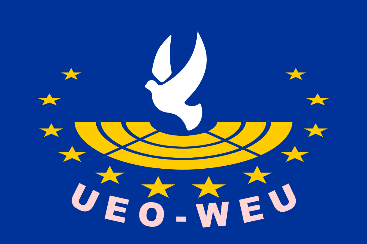Assembly of the Western European Union.