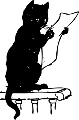 The IPKat: In suspense about the European Patent Office? You're.