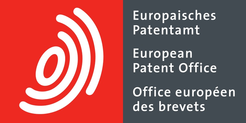 How to apply for a European Patent?.