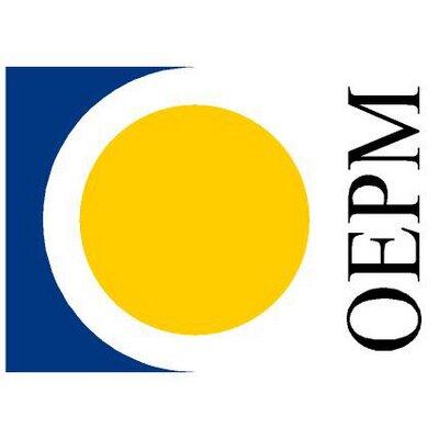"OEPM on Twitter: ""#España acogerá la ""European Patent Office."