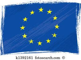 European union Clipart EPS Images. 7,789 european union clip art.
