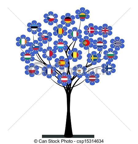 European union Illustrations and Stock Art. 29,206 European union.