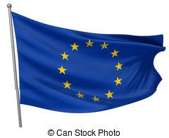 Flag european union Illustrations and Clip Art. 22,644 Flag.