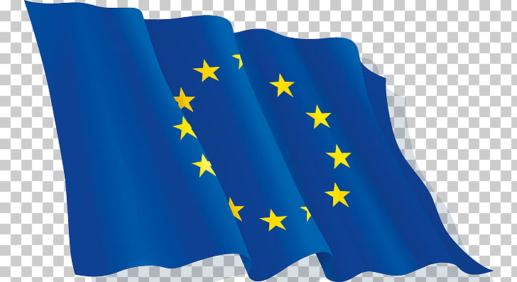 Flag of Europe European Union Germany Organization, Flag PNG.