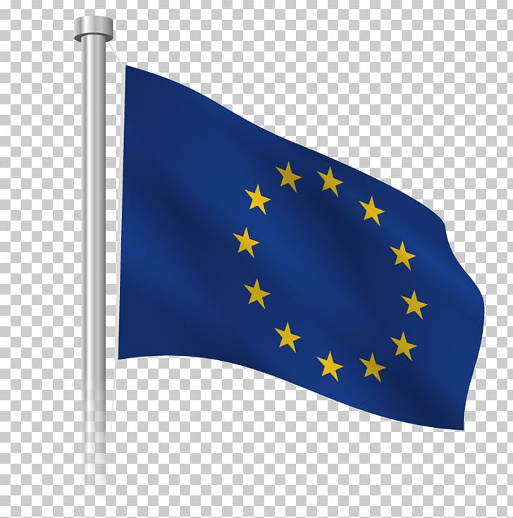 European Union Flag Of Europe European Commission PNG, Clipart.