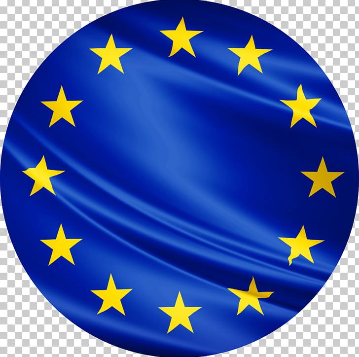 European Union France Italy Euroscola European Commission PNG.