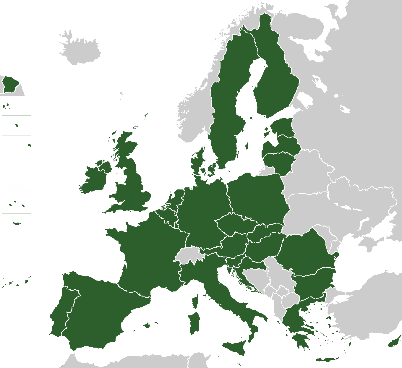 File:European Union.png.