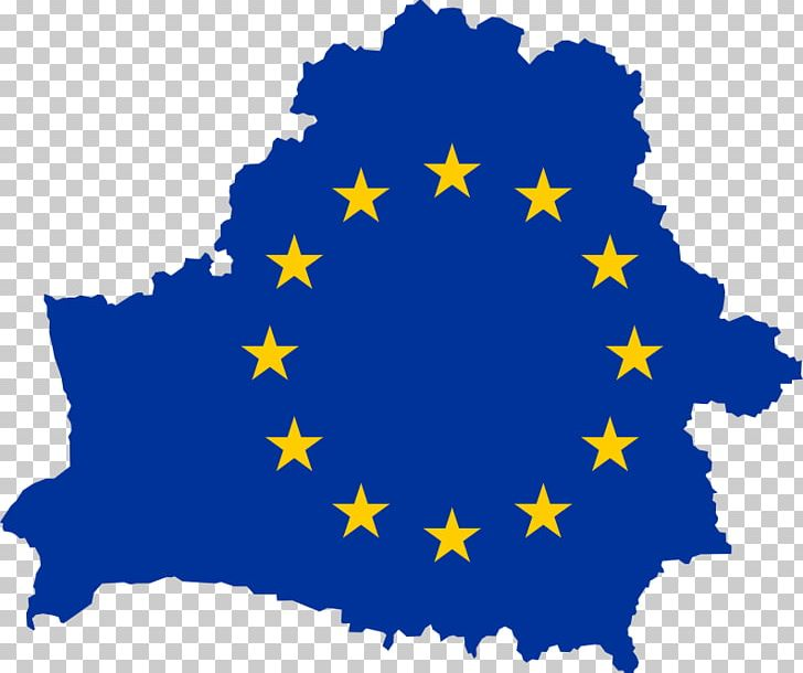 Member State Of The European Union Flag Of Europe PNG, Clipart, Blue.