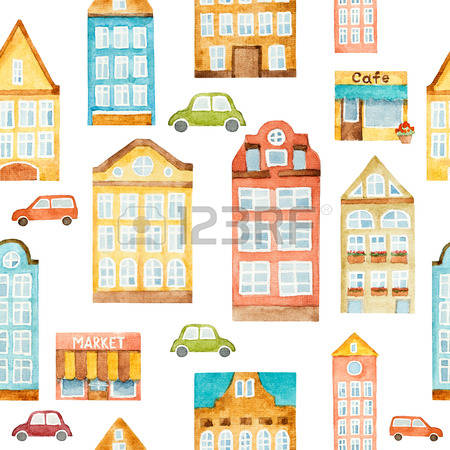 109,640 Europeans Stock Vector Illustration And Royalty Free.