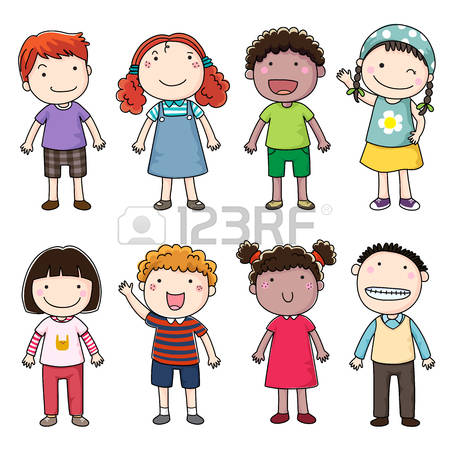 799 European Kid Cliparts, Stock Vector And Royalty Free European.