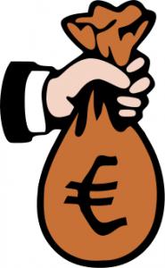 Money Bag Clip Art Download.