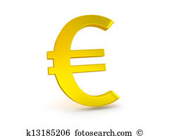 Euro Illustrations and Clip Art. 28,391 euro royalty free.
