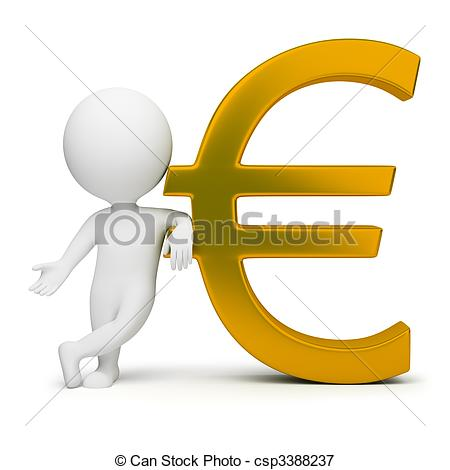 Euros Illustrations and Stock Art. 48,407 Euros illustration.