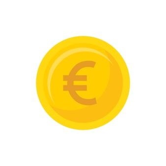 Euro Vectors, Photos and PSD files.