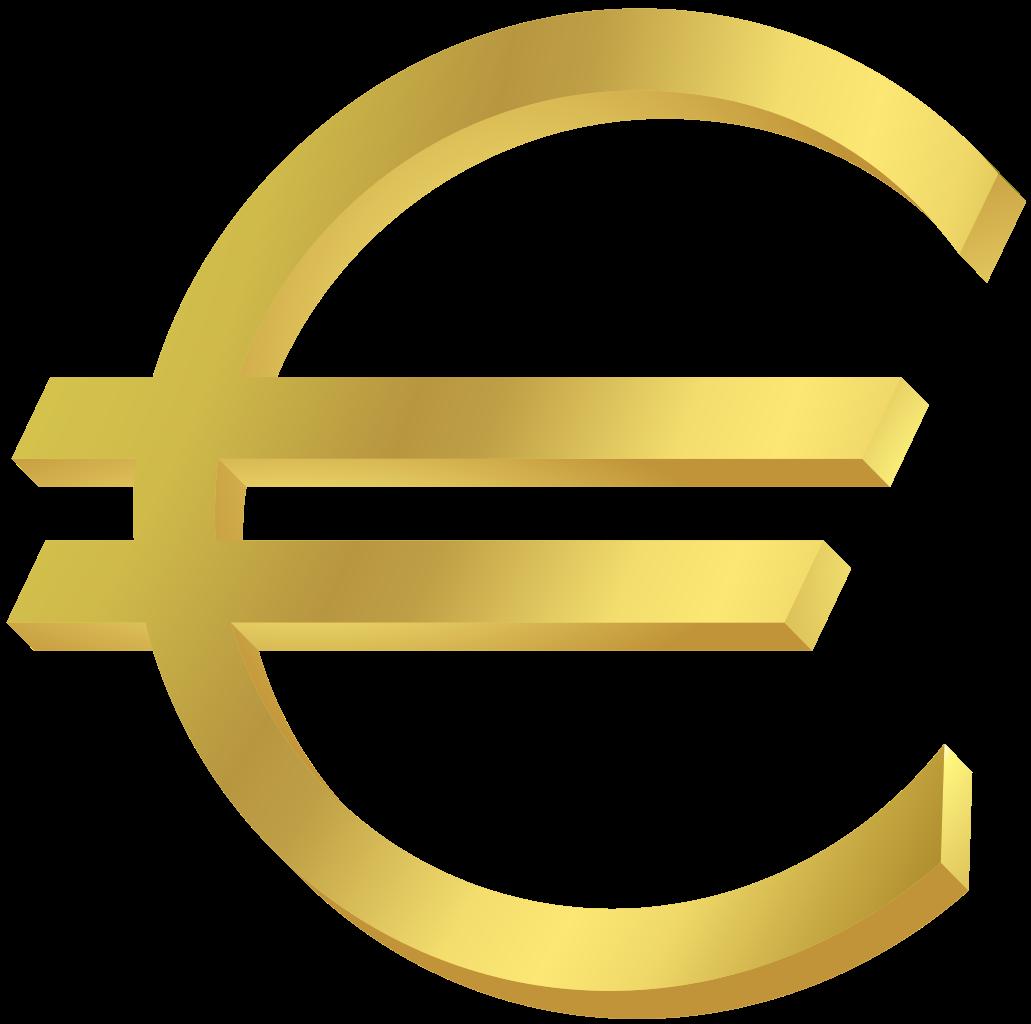 File:Euro symbol gold.svg.