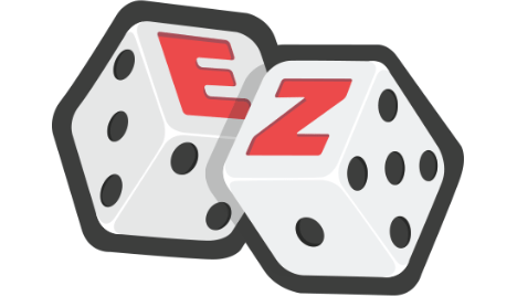 """An interview with Connor """"Sliggy"""" Blomfield of EZSkins, part one."""