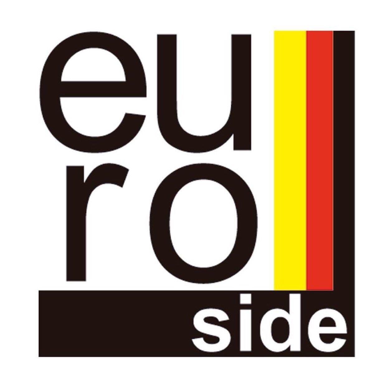 euroside (@euroside).
