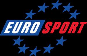 Eurosport Logo Vectors Free Download.