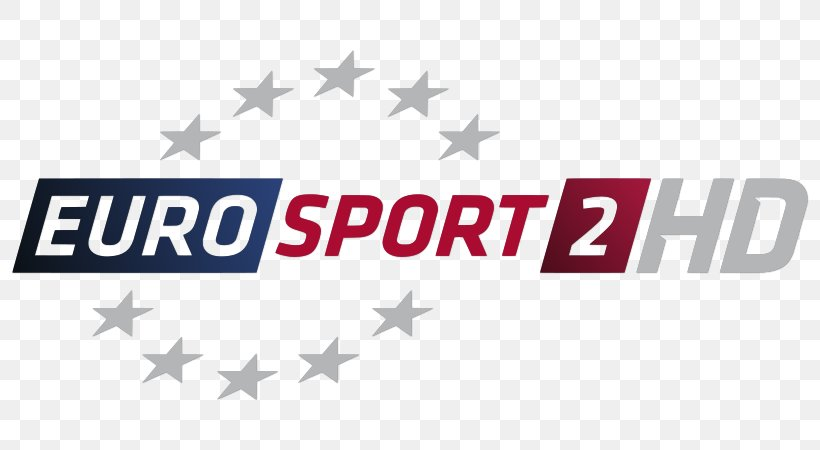 Eurosport HD Eurosport 1 Television Logo Gol24, PNG.
