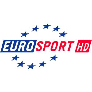 eurosport hd logo, Vector Logo of eurosport hd brand free.