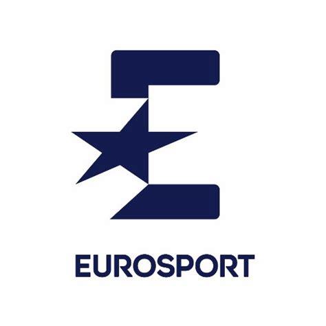 Eurosport Logos.