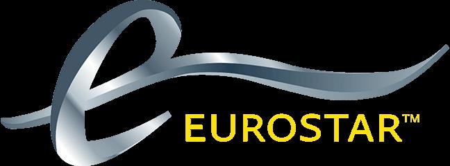 Eurostar Logo Png Vector, Clipart, PSD.