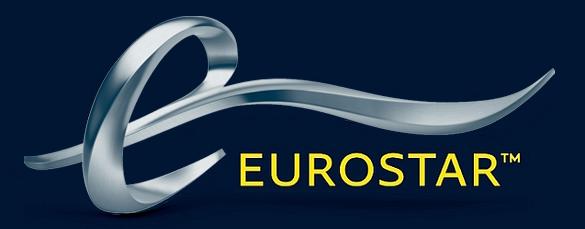 Fichier:Eurostar logo 2011.png — Wikipédia.