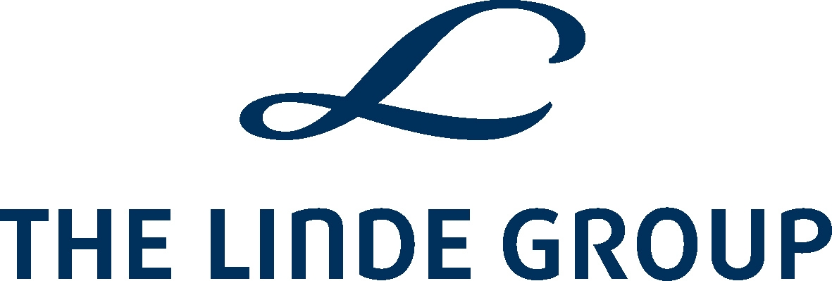 Linde launches wide.