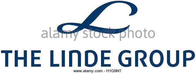 Linde Stock Photos & Linde Stock Images.