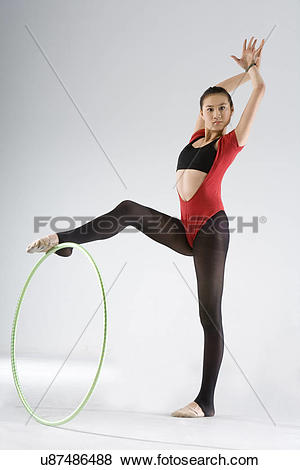 Pictures of eurythmics,hoop exercise u87486488.