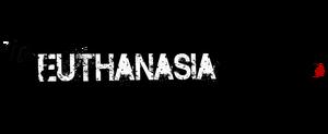 Euthanasia 20clipart.