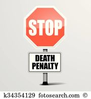 Euthanasia Clipart EPS Images. 20 euthanasia clip art vector.
