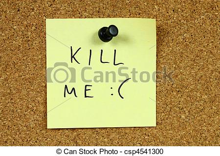 Euthanasia Stock Photo Images. 190 Euthanasia royalty free.
