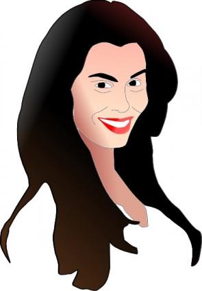 Eva Clip Art Download.
