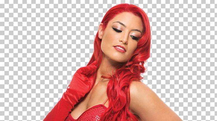 Eva Marie Jessica Rabbit Total Divas Women In WWE PNG.
