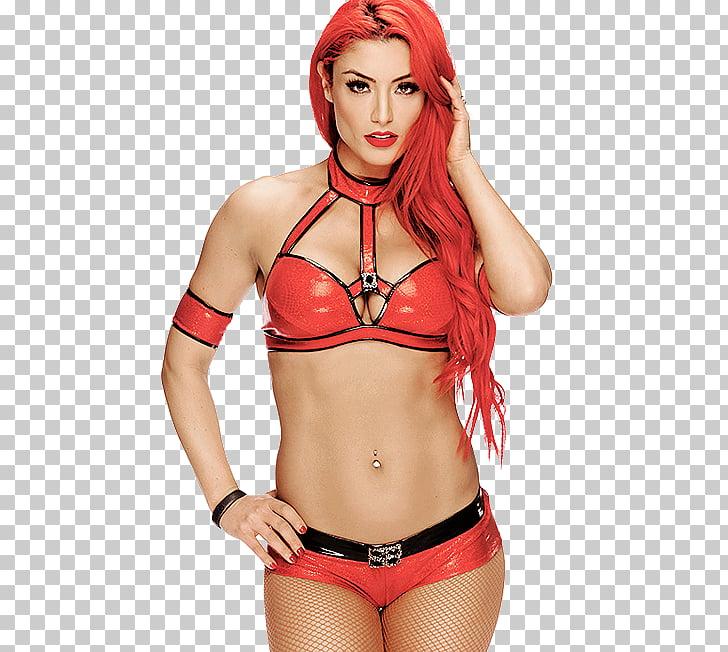 Eva Marie Total Divas WWE Divas Championship WWE.