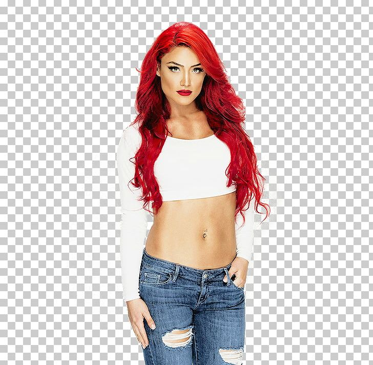 Eva Marie Photography Women In WWE PNG, Clipart, Art, Brown Hair.