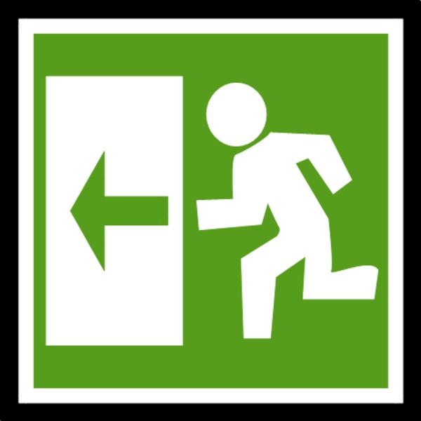 Free Evacuate Cliparts, Download Free Clip Art, Free Clip.