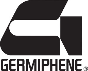 Germiphene Gobble Plus Evacuation System Cleaner 2L/Bottle.
