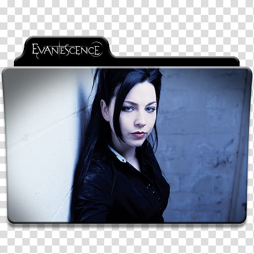 Evanescence, Evanescence transparent background PNG clipart.